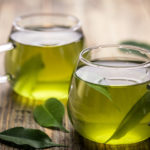 Beneficii ale ceaiului verde