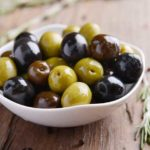 Beneficiile de sănătate ale măslinelor