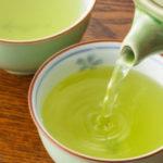 Ceai de pătrunjel: proprietăți și beneficii terapeutice