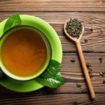 Ceaiuri pentru menopauză