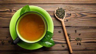 Ceaiuri pentru menopauza doftoria