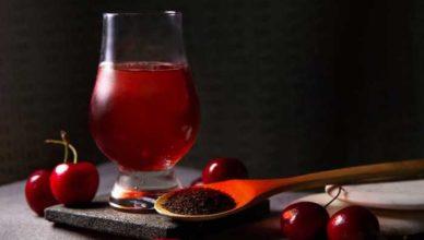 Ceaiuri pentru rinichi doftoria