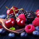 Cele mai bune alimente pentru a vă menține rinichii sănătoși
