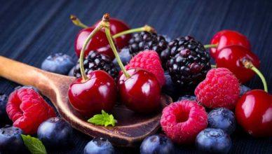 Cele mai bune alimente pentru a vă menține rinichii sănătoși doftoria