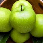 10 Efecte secundare ale consumului de mere