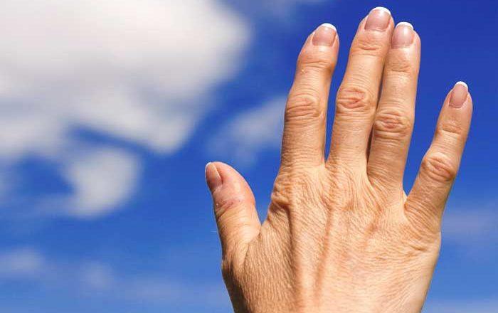 Ierburi eficiente pentru a atenua artrita doftoria