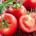 Roșii: 8 avantaje pentru sănătate