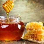 Terapii cu miere: beneficii și utilizări