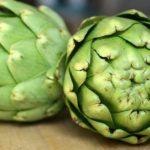 Afecțiuni biliare: cele mai bune remedii naturiste