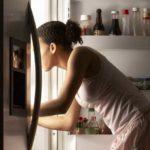 5 alimente de evitat seara sau înainte de somn
