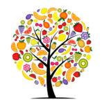 12 cele mai bune alimente pentru mai multă energie