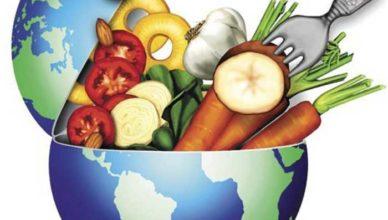 alimente sănătoase doftoria