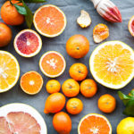 Antioxidanți: top 15 alimente