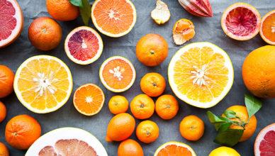 antioxidanți doftoria