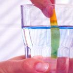 7 beneficii ale consumului de apă alcalină