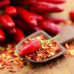 Ardei iute: 8 beneficii ale consumului