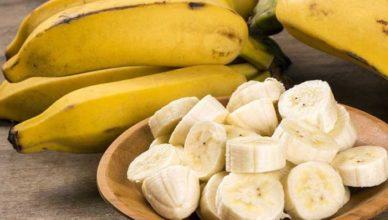 banane doftoria