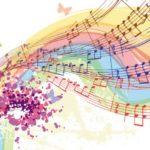 5 beneficii ale terapiei muzicale