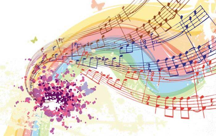 beneficii ale terapiei muzicale doftoria