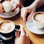 Cafea de cicoare, o alternativă sănătoasă la cafeaua clasică