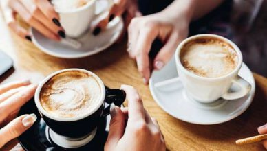 cafea de cicoare doftoria