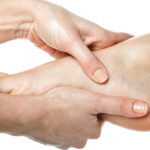 Remedii naturiste pentru cârcei și crampe musculare