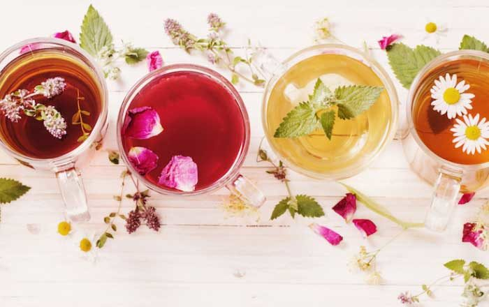 ceaiuri laxative doftoria