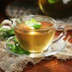 Cele mai bune ceaiuri care vă ajută să dormiți