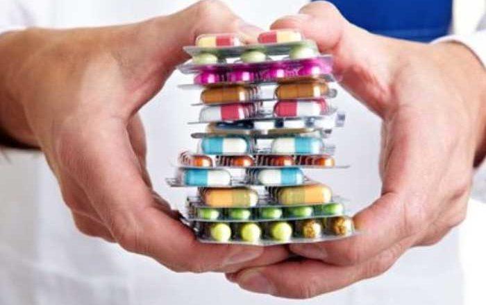 consum de antibiotice doftoria
