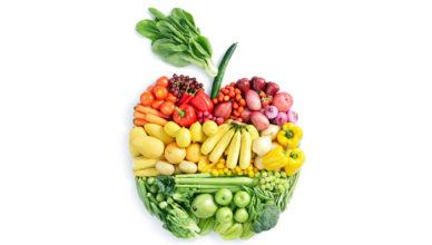 deficiențe nutriționale doftoria