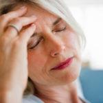 Cum să-ți faci un medicament natural pentru dureri de cap