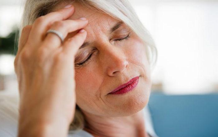 dureri de cap doftoria