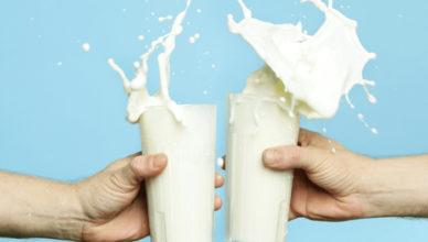 intoleranță la lactoză doftoria