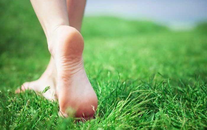 mirosul picioarelor doftoria