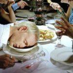 5 trucuri ca să alungi moleşeala după masa de prânz