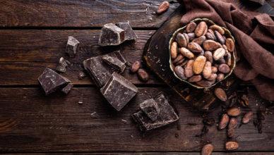 motive pentru a mânca ciocolată doftoria