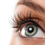 3 remedii pentru ochi obosiți