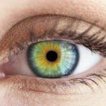 Alimente nutritive pentru ochii sănătoși