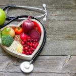 3 plante anti-colesterol