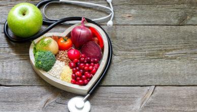 plante anti-colesterol doftoria
