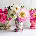 De ce e bine să avem flori și plante în casă