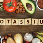 Potasiu: importanță, avantaje și alimente care conțin potasiu