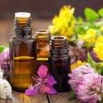 7 uleiuri esențiale care pot ameliora serios artrita