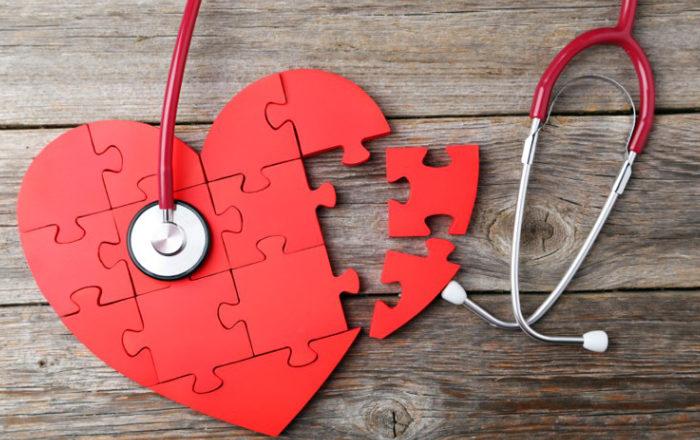 sănătatea cardiovasculară doftoria