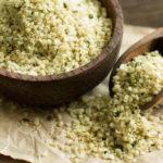 4 semințe benefice sănătății