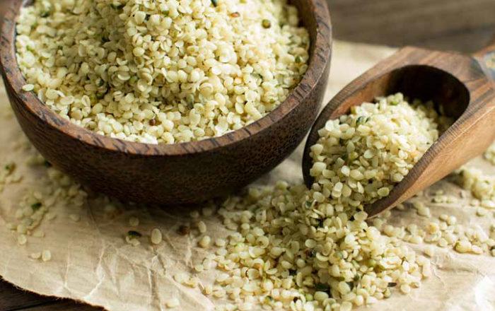 semințe benefice sănătății doftoria