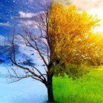 10 sfaturi pentru tranziția de la iarnă la primăvară