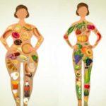 Simptome diabet: semne că ai putea suferi de diabet de tip 2