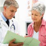10 teste de sănătate pe care orice femeie de peste 40 de ani trebuie să le facă
