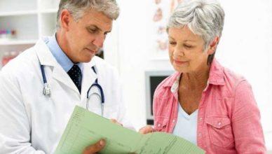 teste de sănătate